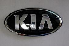 front raditator grille KIA logo emblem badge for 2016 2017 2018 KIA Sorento UM