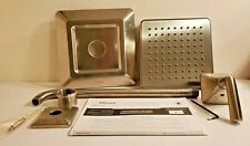 Pfister Park Avenue Shower Only Trim Kit Polished Chrome R89-7Fec