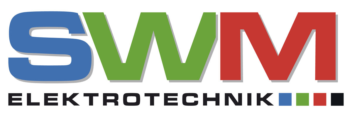 SWM Elektrotechnik GmbH