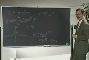 Metodi Matematici per l'Ingegneria - Corso universitario 40 Video Lezioni Online
