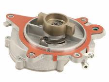 Vacuum Pump For 15-17 Ford F250 Super Duty F350 F450 F550 6.7L V8 CX25K5