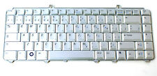 New OEM DELL Keyboard Inspiron 1525 1526 XPS M1330 M1530 French Canadian NK768