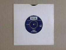 """The Marmalade - Radancer (7"""" Vinyl EP; 3 Tracks)"""