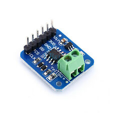 MAX31855 K Type Thermocouple Breakout Board Alimentation 3.3 à 5V Pour Arduino