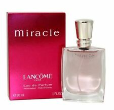 Perfumes de mujer Lancôme miracle