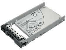 Dell 400-BBQW/TN0R2 3.84TB 2.5 Sas Ssd Kit 8FKXC KPM5XRUG3T84