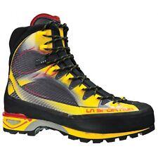 La Sportiva TRANGO CUBE GTX - Mountaineering shoe - ASK ME ABOUT SIZE