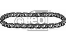 FEBI BILSTEIN Cadena de distribución BMW Serie 3 5 FORD COURIER ORION 09278