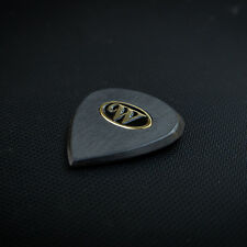 WINSPEAR PICKS - Stealth Shiv IV Boutique Guitar Pick