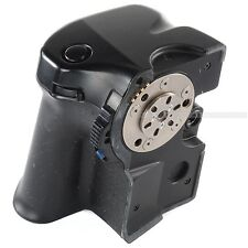 Mamiya WG402 Power Drive Grip Motor Winder for 645 Pro and Pro TL / (QH1184)