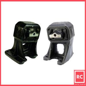 Front Left & Right Motor Mount 2PCS Set Fit 11-12 Ram 1500/ 08-10 Dodge Ram 1500