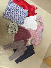 BabyGro Groovy Baby Sleepsuit Boy//Girl//Unisex