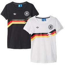Soccer Merchandise T-Shirts