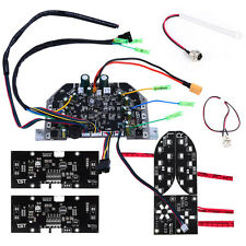 Circuit Board Main Scooter Motherboard Controller Part For Balance Scooter US