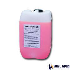 10 L tyfocor ls solaire fluide antigel 10 solaire Fluid Propylène Glycol