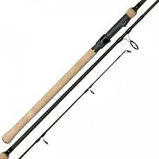 NEW Greys Carp Fishing Stalking Rod - 9FT - 2.75LB - 3 Piece - GSTR090