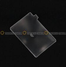 Single 180° Split image focusing screen For Pentax K100D K200D K-M KR KX KM K-R