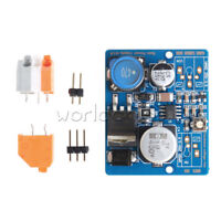 NCH6100HV High Voltage DC Power Supply Module For Nixie Tube Glow Tube Magic Eye