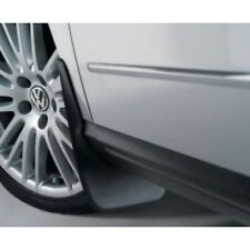 BRAND NEW GENUINE VW Passat Estate Mudflaps SET 2011 Onwards