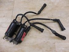 1980 Honda CB750K CB750 750K RC01 H1421' ignition coil pack assy set