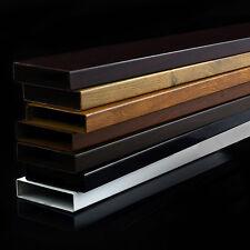 FELLO Profilo di alluminio 100x25