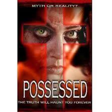 The Possessed (DVD, 2005)