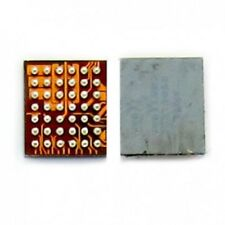 Small Audio iC for iPhone 5C 5S Replacement