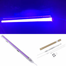 9W LED UV Bar Black Light Disco Stage Lightning DJ Party Christmas Xmas USB Lamp
