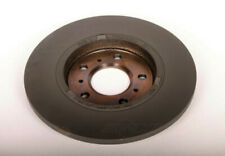 Disc Brake Rotor fits 2005 Saturn Relay  ACDELCO GM ORIGINAL EQUIPMENT