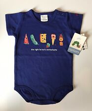 NEW one-piece size 9-12 months by Carter's baby...br...