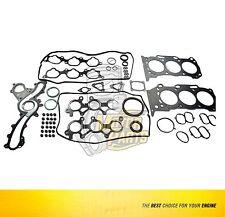 Full Gasket Set For 05-13 Toyota Highlander Avalon Camry Venza 3.5L Dohc 2Grfe