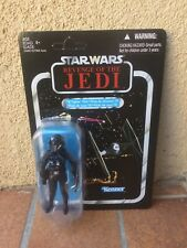 Star Wars The Vintage Collection Tie Fighter Pilot VC65 Kenner offerless