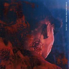 JAY PARK-[EVERYTHING YOU WANTED] 3rd Album CD+POSTER+Photo Book PARK JAE-BEOM