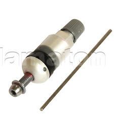 RICAMBIO OE Sensore TPMS pressione pneumatici stelo della valvola VOLKSWAGEN TOUAREG
