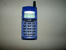Vintage Ericsson T10s Cell phone Collectible Mobile phone for parts