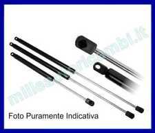 MOLLA A GAS RENAULT CLIO IV 3/5 PORTE 07/'12-> COFANO P. 470L-510N
