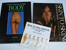 Sexual Erotic Display Eroticism History Adult Fashion Traditions Nudity Clothes