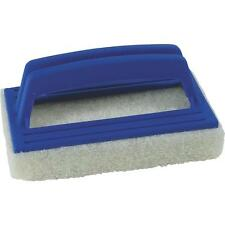 Jed Pool Scouring Wall Brush