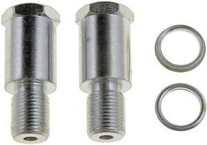 Spark Plug Non-Fouler-Nonfouler Dorman 42004