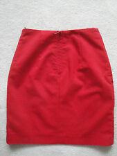 H&M Damenrock, Größe 34