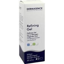 DERMASENCE Refining Gel 50 ml