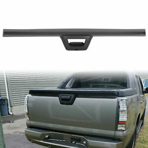 New Tailgate Liftgate Handle 07-13 Chevy Avalanche Cadillac EXT Pickup Truck