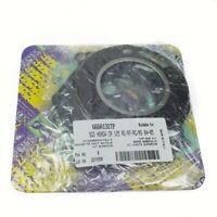 Zylinderdichtungssatz Zylinderdichtsatz / 666A132TP Honda JE01 Gasket