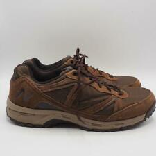 New Balance 659  Men's Country Walking Shoes Size 13