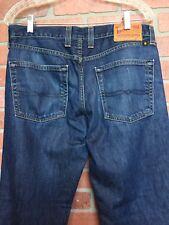 Mens Lucky Brand Jeans 31 X 29 Vintage Straight (3O12)