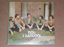 I SANTONI - NOI - CD SIGILLATO (SEALED)