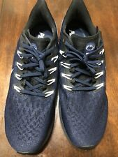 New ListingNike Pegasus 36 Penn State Nittany Lions Running Shoes Men's Size12.5 Ci2080-400