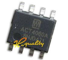 20PCS ACT4060ASH SOIC - 8 ACT4060A de ACT4060 de ancho de entrada 2 A Paso Nuevo