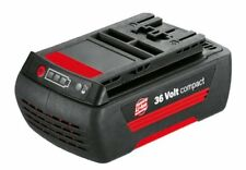 Bosch Batterie Li-ion 36 V 1 3 AH Professional