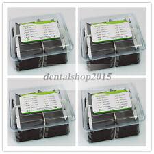 2000pcs Barrier Envelopes for Phosphor Plate Dental Digital X-Ray ScanX Size 2